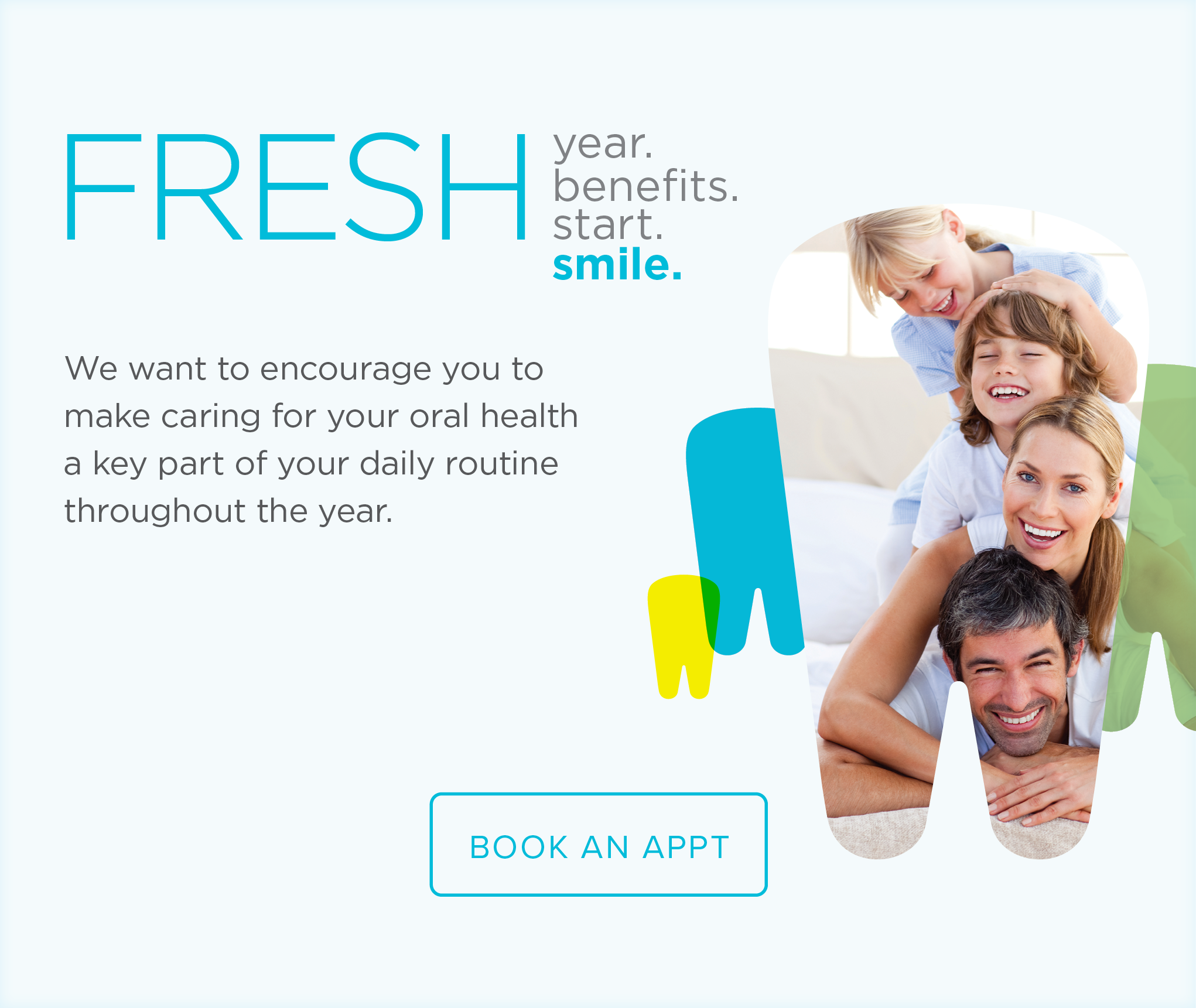 Murrieta Dental Group and Orthodontics - Make the Most of Your Benefits